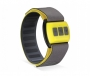 Scosche - RHYTHM Armband Wireless Pulse Monitor