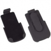 Seidio Plastic Holster With a Ratcheting Swivel Belt Clip