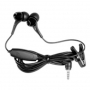 Sonim Wired Headset