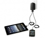 Targus Dual Charger Power adapter
