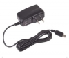 Travel Charger U100