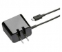 Travel Charger (5V, 1.8A)