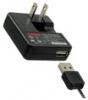 Travel (Detachable Micro USB) Charger