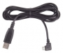 Wireless Solutions Data Cable (USB A to Micro USB Connection)