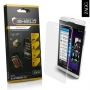 ZAGG Inc. - invisibleSHIELD Screen Only for BlackBerry Z10