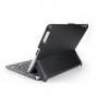 ZAGGfolio iPad3 keyboard Case