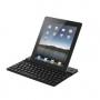 Zaggkeys Solo Bluetooth Keyboard in Black