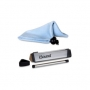 dreamGEAR/iSound - Screen Cleaner Kit and Stylus