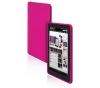 iPad NGP Matte Semi-Rigid Soft Shell Case